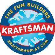 Platinum_Kraftsman Logo.png